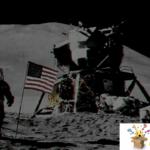Nasa admite tener orden de no acercarse a la luna