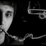 Vídeo para dejar de fumar de forma natural.