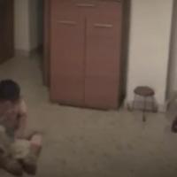 5 Vídeos De Terror Reales 2018 FANTASMAS REALES VÍDEOS DE MIEDO