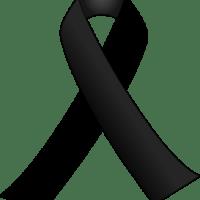 Homenaje a los tres Guardias Civiles fallecidos durante un rescate de montaña en León