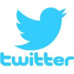 Cuentas de Twitter de ciencia y tecnología divertidas para seguir en 2019