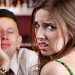 Mentiras más comunes de los hombres en la primera cita