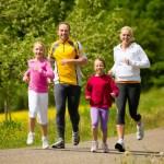 Cómo lograr un estilo de vida saludable
