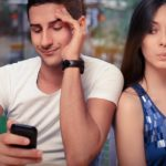 El truco de WhatsApp para descubrir infidelidades