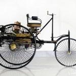 ¿Quién inventó realmente el automóvil?