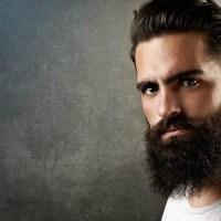 Los hombres con barba son más infieles | Lo dice la ciencia