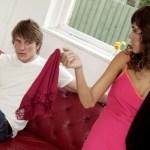 Las 5 noticias curiosas sobre infidelidad más sorprendentes de los últimos tiempos
