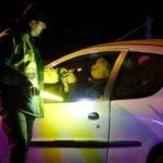 A prisión por conducir borracho y sin carnet | Es un cura