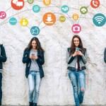Cómo las redes sociales pueden beneficiar tu productividad