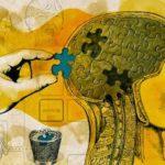 Cómo cambiamos nuestros recuerdos