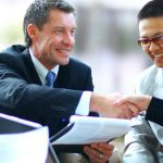 10 secretos para convertirte en el rey de las negociaciones