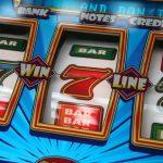 Ruso descubre como engañar a las máquinas tragamonedas