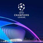 Equipos de fútbol con más Champions League
