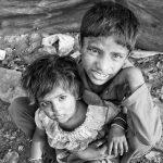 Las ICOs y las ayudas sociales | Cómo mejorar la sociedad
