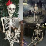 Decide limpiar la habitación de su hermano desaparecido hace 5 años y encuentra un esqueleto