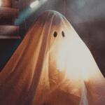 Se hizo pasar por un fantasma para no pagar el Uber