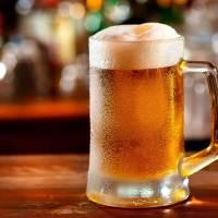 Transforman orina en cerveza | ¿La vas a probar?