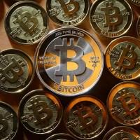 5 razones por las que invertir tu dinero en bitcoins es una buena idea