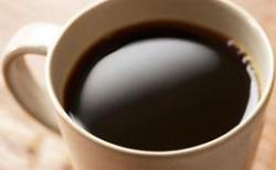 ところでコーヒーの飲みすぎは体に悪い?