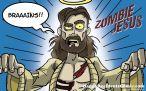 HA_zombie-jesus