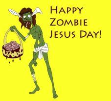 Happy_Zombie_Jesus_Day_by_Thunder_Tomoko