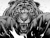 shiva_comic_image