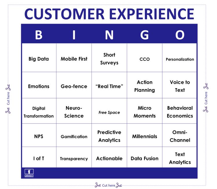 2017-cx-bingo