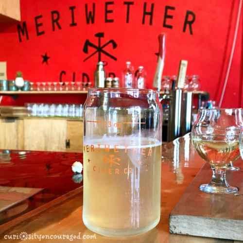 Boise Brewing Southwest Idaho