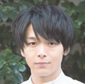 中村倫也さん(公式サイト)