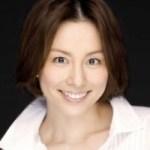 米倉涼子 安住紳一郎 東スポ「恋人」報道は本当!?離婚歴の影響は?ニューヨークで驚きの本音とは?