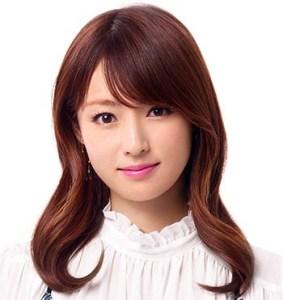 『初めて恋をした日に読む話』で可愛らしい予備校講師を演じた深田恭子さん
