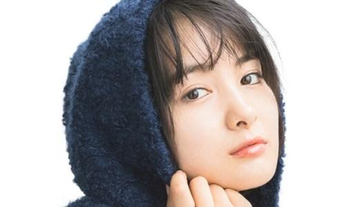 葵わかなさん(公式ブログ)