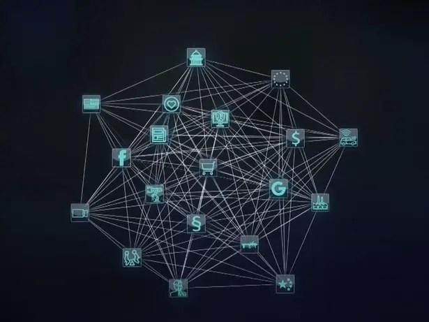 Characteristics of Artificial Intelligence