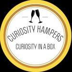 Curiosity Hamper