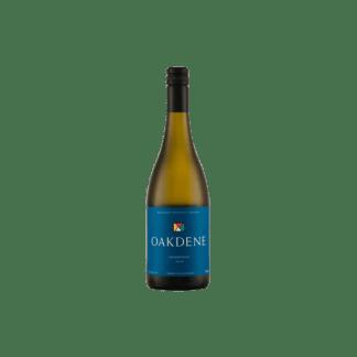 Oakdene Chardannoy wine