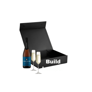 Build and create your hamper