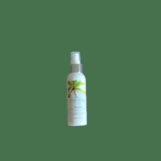 relaxation essentail oil spray