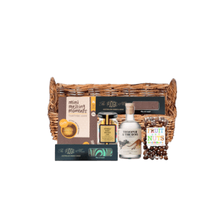Trroper Gift hamper