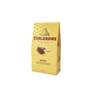 Toblerone Gift pouch hampers