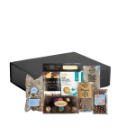 Sugar Rush gift hamper