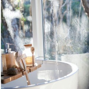 Shower and Body Products Bellarine