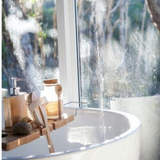 Shower and Body Products