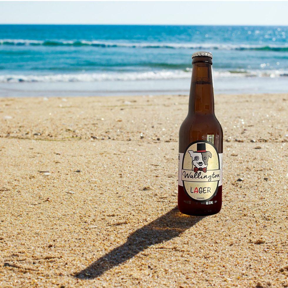 Bellarine craft beer-beer hampers