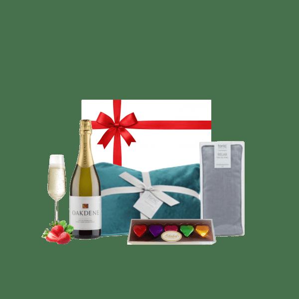 Restore Gift Hamper