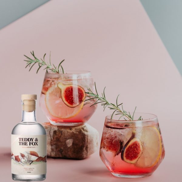 Gin Gift Hampers