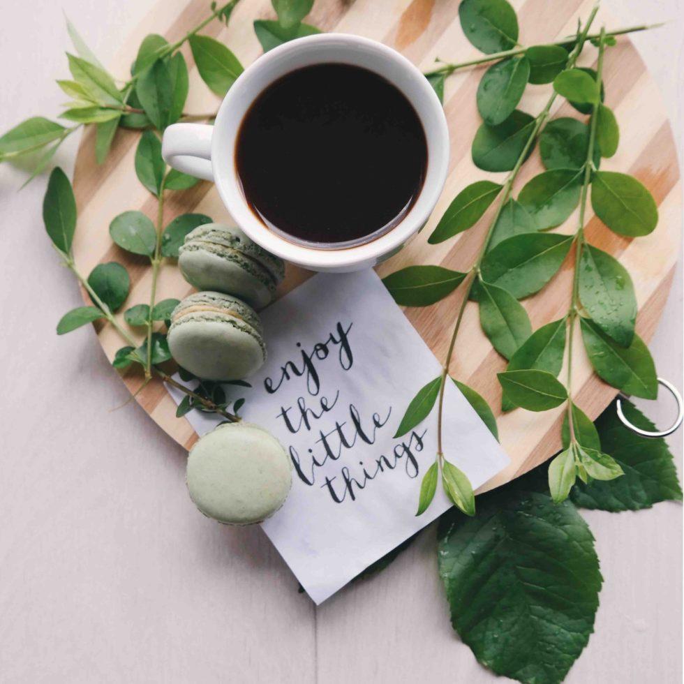 Afternoon Tea Gift Hampers
