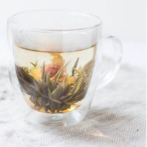 Zee tea geelong tea