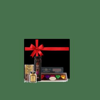 Sweet taste mini gift hamper