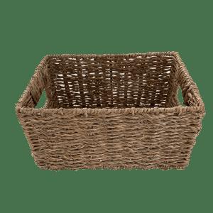 Seagrass basket/Gift Hampers