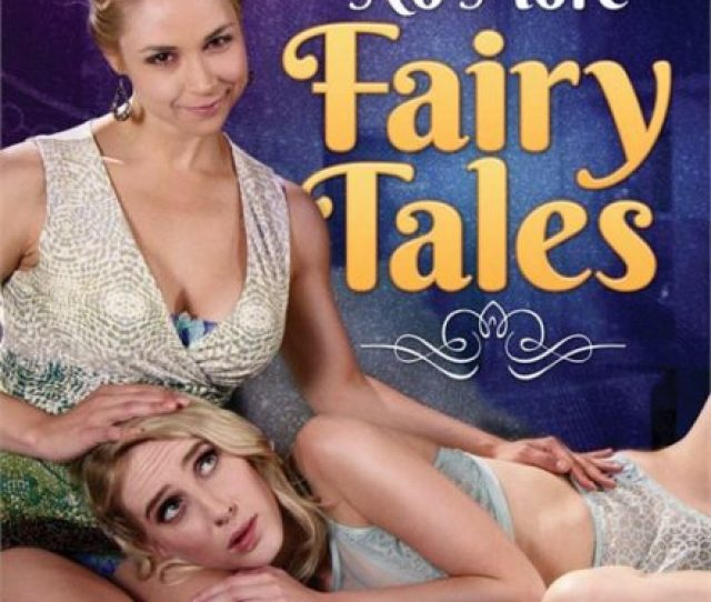 No More Fairy Tales Best Porn Movies 2018